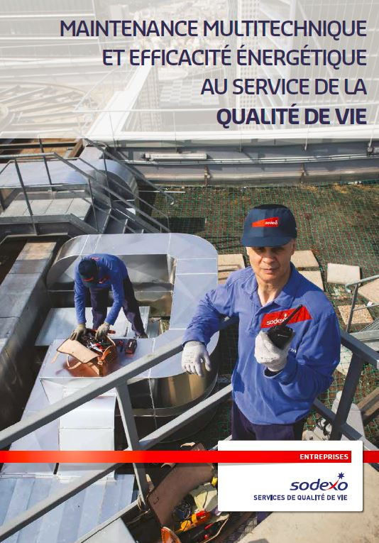 maintenance-multitechnique-sodexo