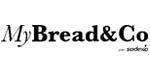 Logo-My-Bread-and-Co