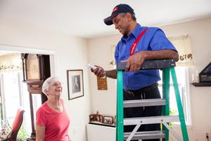 aide a domicile reims