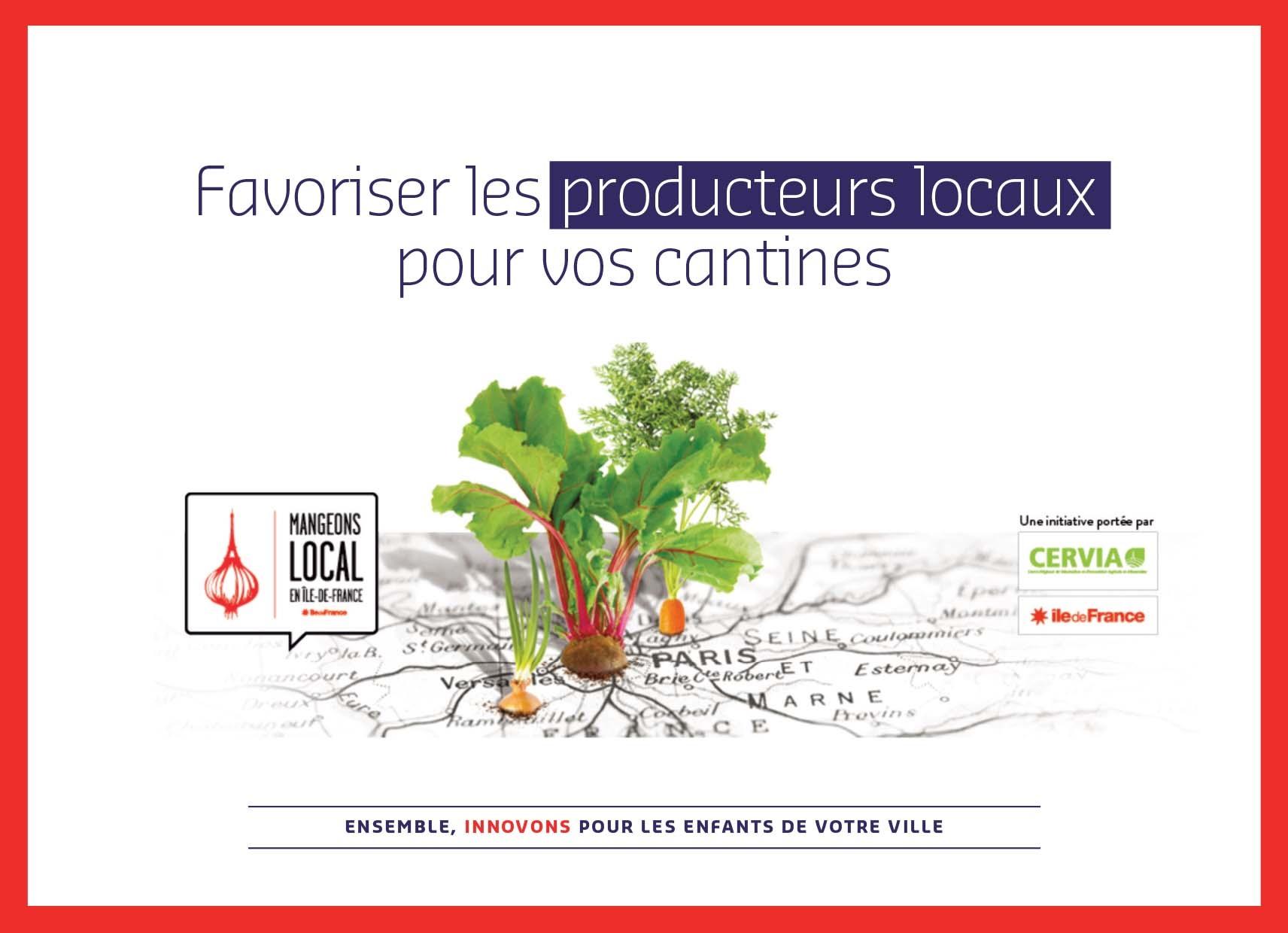 Sodexo partenaire du salon des maires d 39 le de france for Salon des maires de france