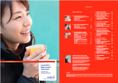 Document-Reference-2016-2017-Sodexo-cover