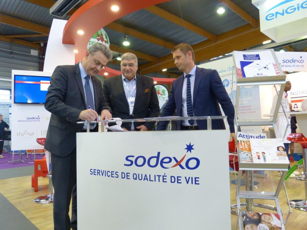 sodexo-manger-local